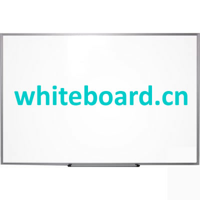 Dry Erase Whiteboards Buying Guide