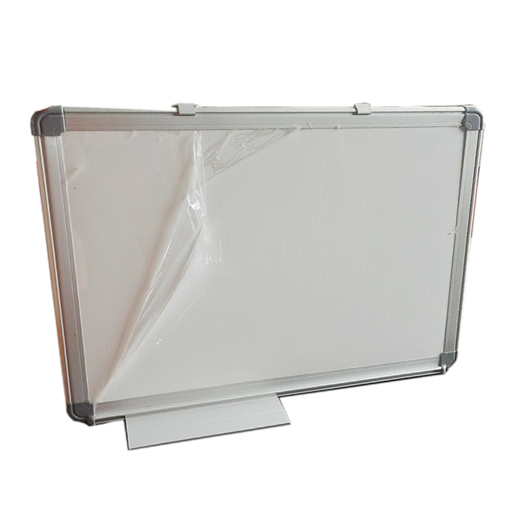 Small Magnetic White Board for School Student
