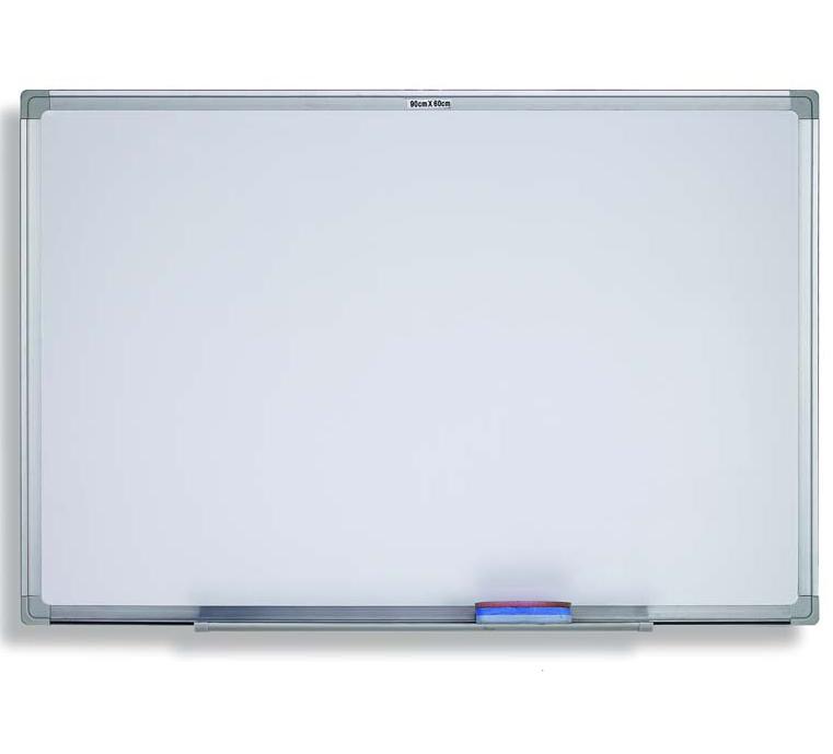 Writing-Board