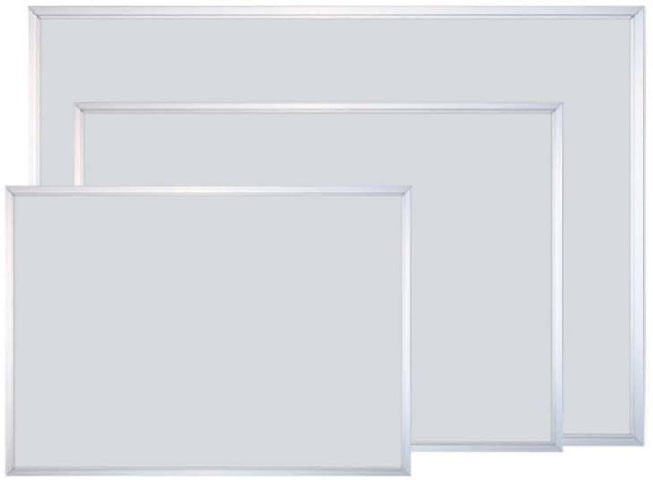 products-Dry-Erase-Board