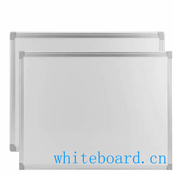 Aluminum-Frame-Magnetic-Writing-board