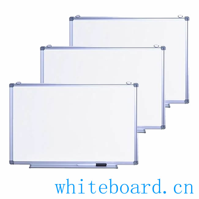 Different Sizes Magnetic Whiteboard.cn