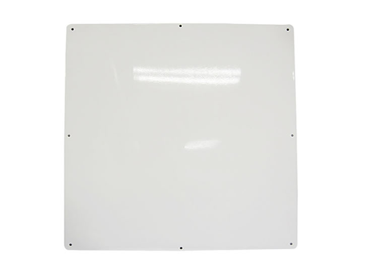 Hot sale Magnetic Whiteboard For Kids