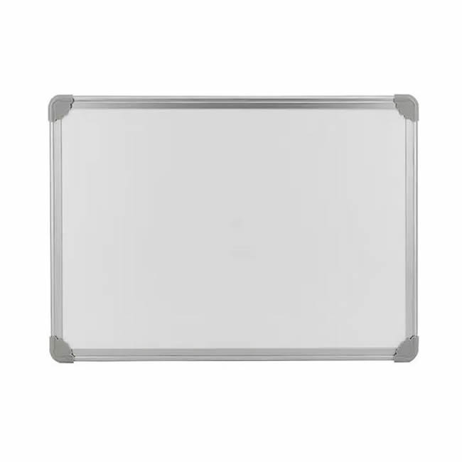 Dry Erase Wiping Whiteboard