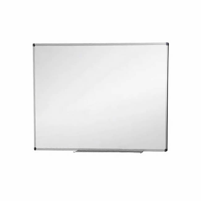 High Quality Classroom Whiteboard