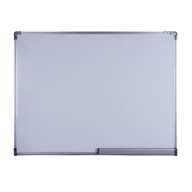 Lapboard Magnetic Sticker Whiteboard