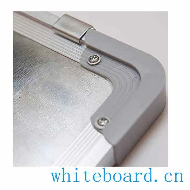Message Writing Wipe Whiteboard corner