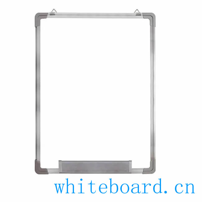 Message Writing Wipe Whiteboard office and classroom