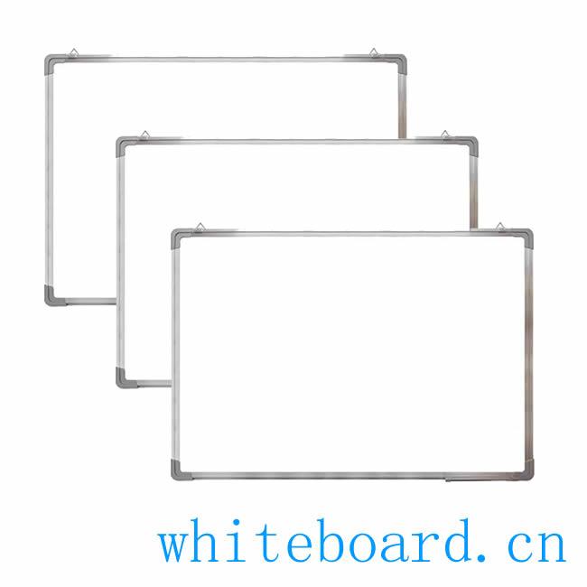 Message Writing Wipe Whiteboard office