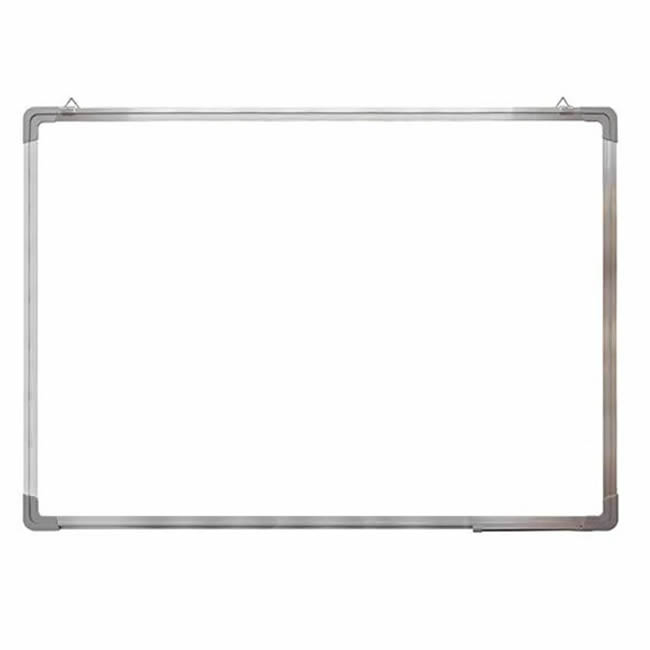 Message Writing Wipe Whiteboard