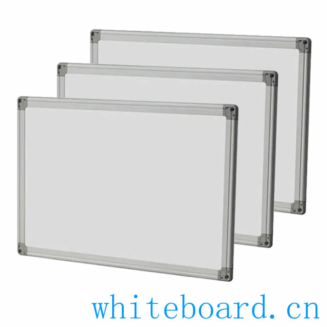 Metal Stand Porcelain Whiteboard office