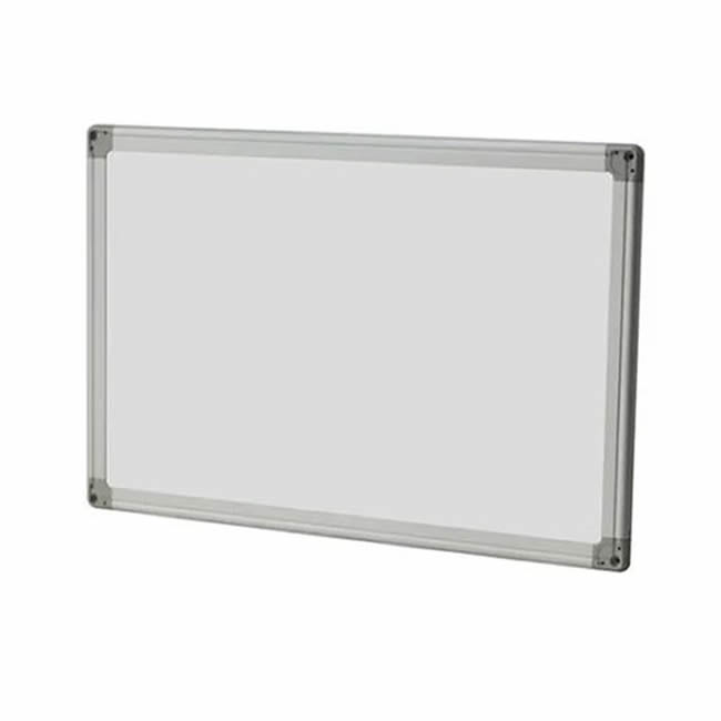 Metal Stand Porcelain Whiteboard