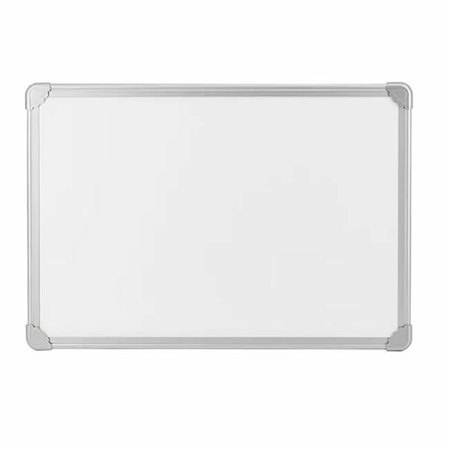 Office Double Sided Whiteboard