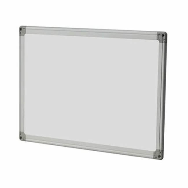 School Chalkboard Magnetic Whiteboard