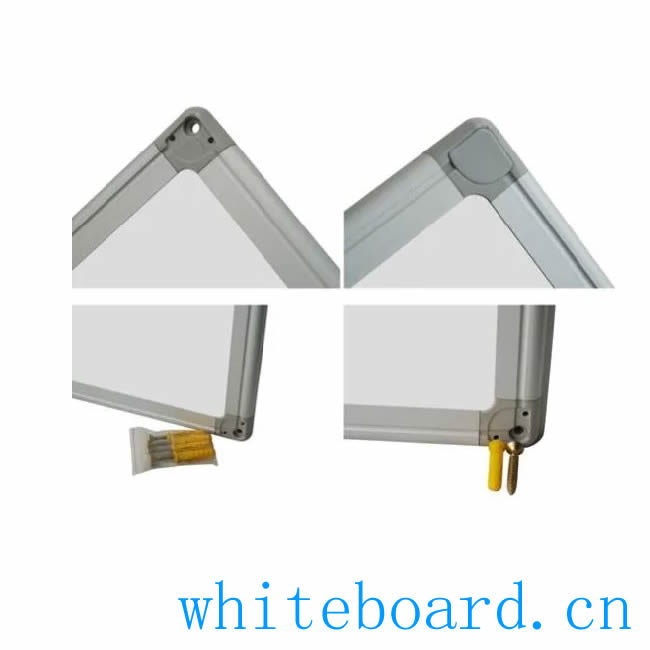 School and office Chalkboard Magnetic Whiteboard accessories
