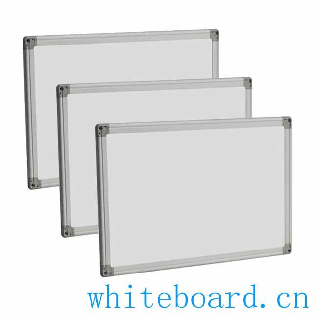 School and office Chalkboard Magnetic Whiteboard
