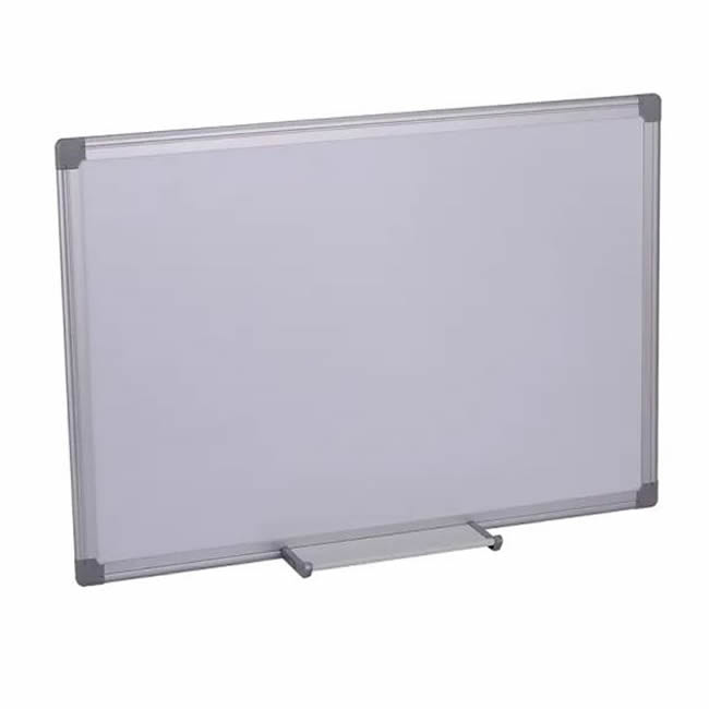 Wall Mounting Magnetic Whiteboard