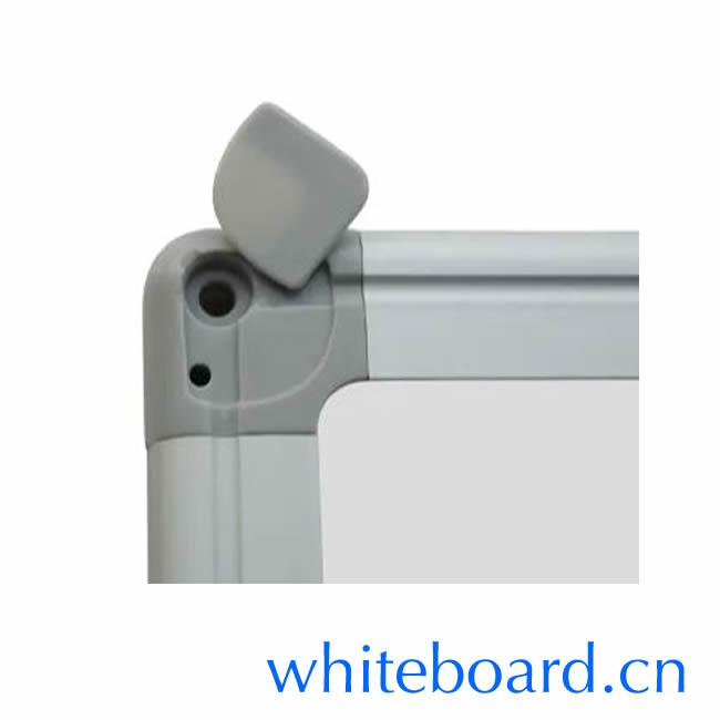 Low Price China Whiteboard corner
