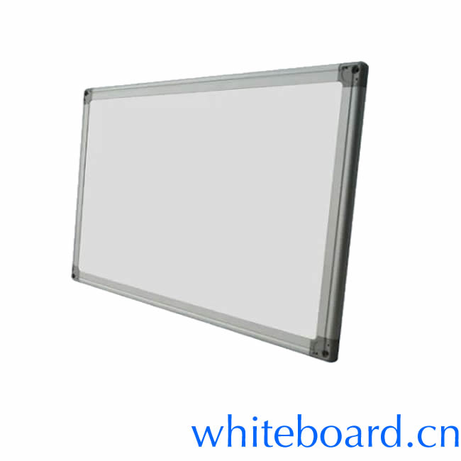Low Price China Whiteboard for office and school