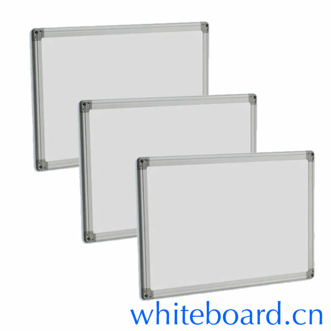Low Price China Whiteboard for office