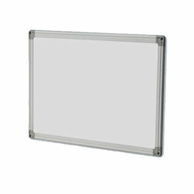 Low Price China Whiteboard